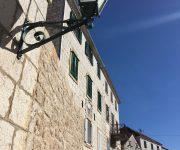 Imotski izlet i kušanje vina iz Podgore