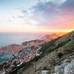 Dubrovnik izlet iz Podgore