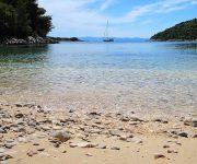 Izleti brodom na otoke s Makarske rivijere