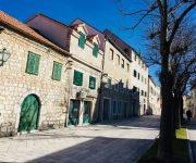 Imotski excursion wine tasting from Podgora