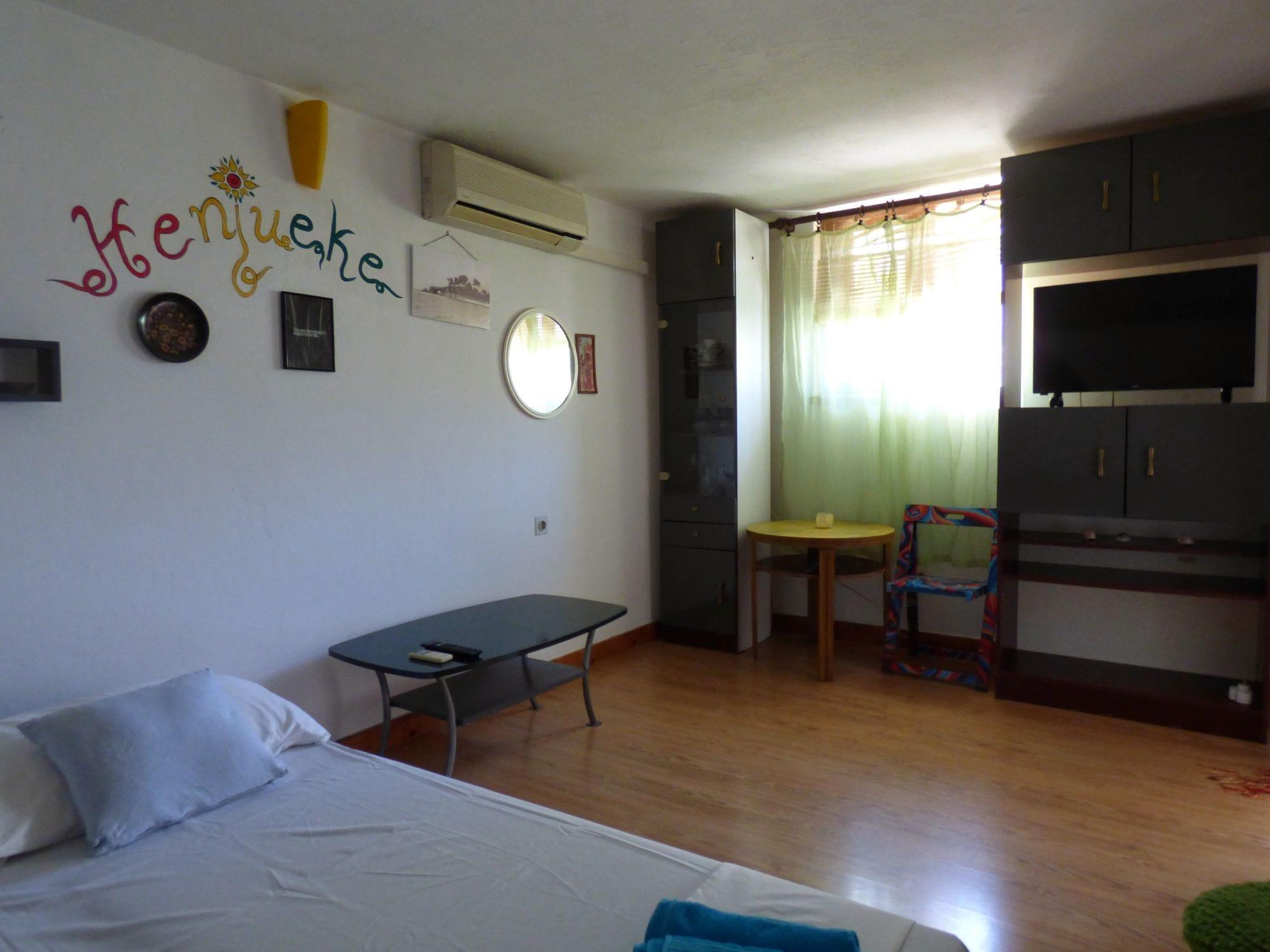 Apartment in Podgora