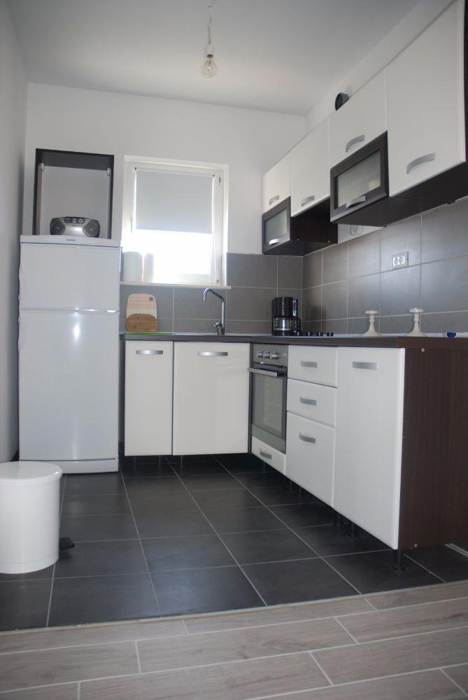 Apartment in Sevid Dalmatia