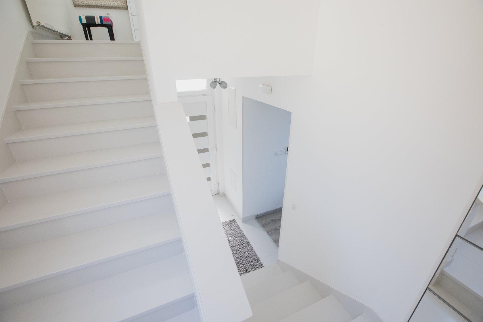apartment Podgora